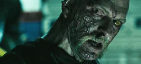 the_crazies_horror_review (3)