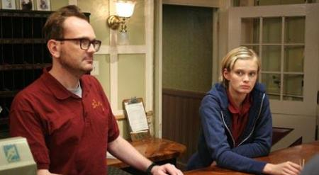 the_innkeepers_ti_west (5)