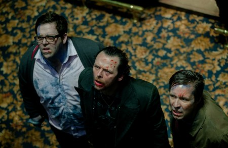 the_worlds_end_edgar_wright (3)