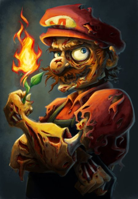 zombie_mario____by_keepsake20-d4bo7zs