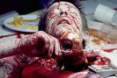 alien_ridley_scott_horror (5)