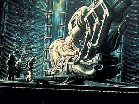 alien_ridley_scott_horror (8)