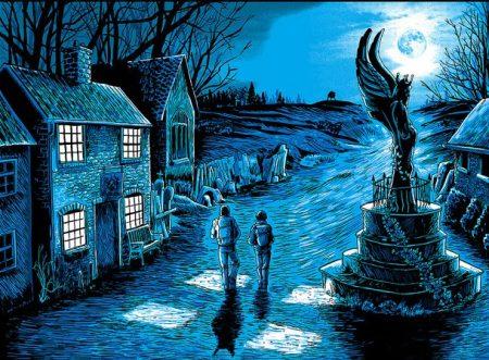 American-Werewolf-blue