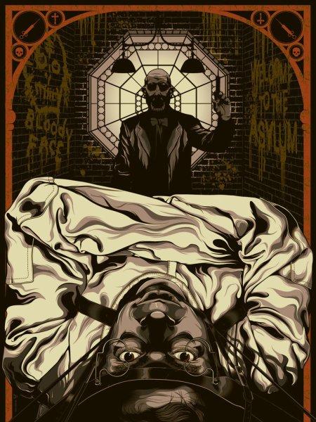 american_horror_story__asylum_by_apetrie74-d5loi6o