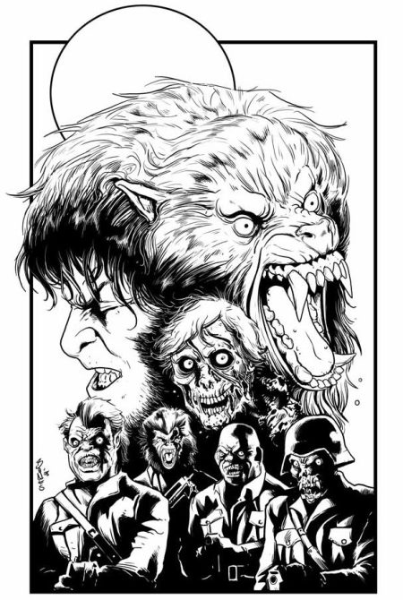 AMERICAN_WEREWOLF_IN_LONDON_T_by_mister_bones