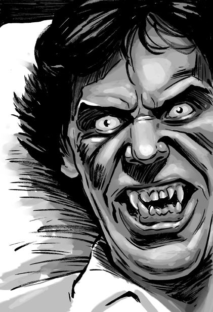 an_american_werewolf_in_london_by_mygrimmbrother-d4yy60v
