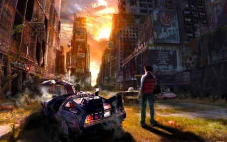 back_to_the_future_by_rcorron-d33g43h