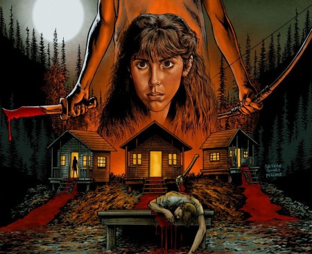 camp_dread_horror_review (12)