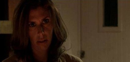 camp_dread_horror_review (6)