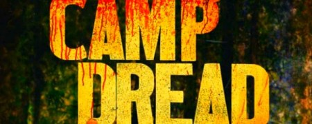 camp_dread_horror_review (7)