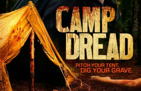 camp_dread_horror_review (8)