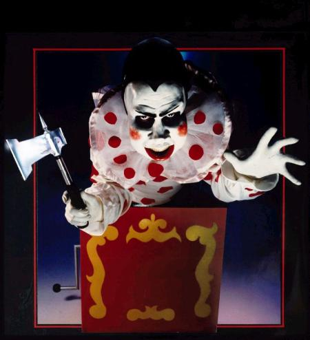 carnival_of_terror_funhouse (4)