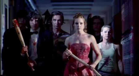 dance_of_the_dead_zombies (10)