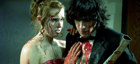 dance_of_the_dead_zombies (2)