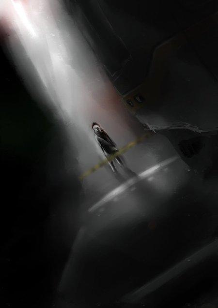 darkness_by_madakella-d3knrqx.png