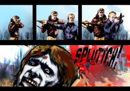 Dawn_of_the_Dead_Pic__by_Merker