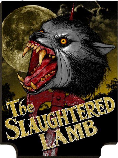 JonSmith_SlaughteredLamb_FrontWP