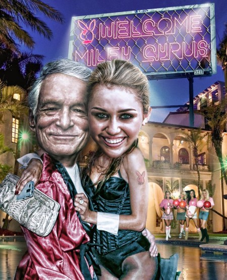 Miley-Cyrus-at-Playboy-Mansion-with-Hugh-Hefner--77826