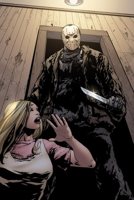 Mr__Voorhees_by_a_archer