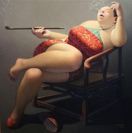 oil-paintings-fat-woman-yi_lrg