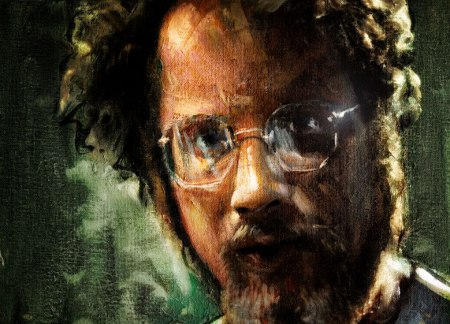 richard_dreyfuss_as_matt_hooper_from_jaws_by_coopshow-d69cil4