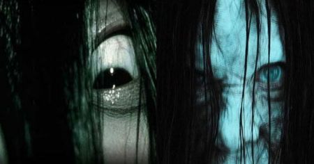 ringu_horror_review (11)