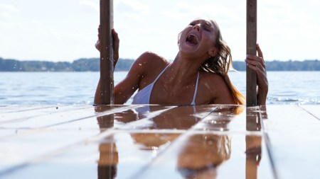 shark_night_horror_review (12)