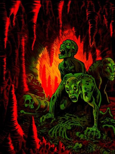 the_descent_horror_fiction (2)