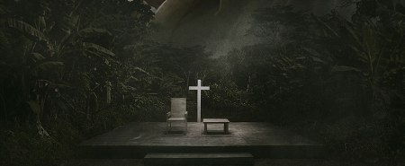 the_sacrament_ti_west (2)