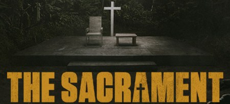 the_sacrament_ti_west (4)