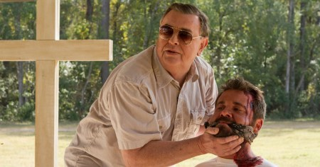 the_sacrament_ti_west (5)