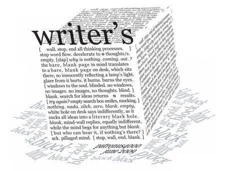 writer__s_block__by_patronus4000