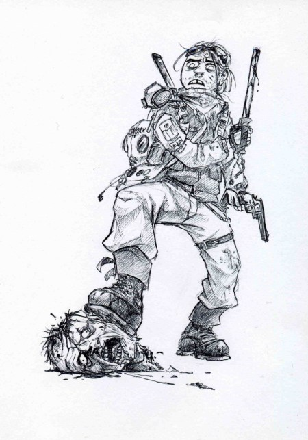 zombie_killing_ahoy_by_tTtroy