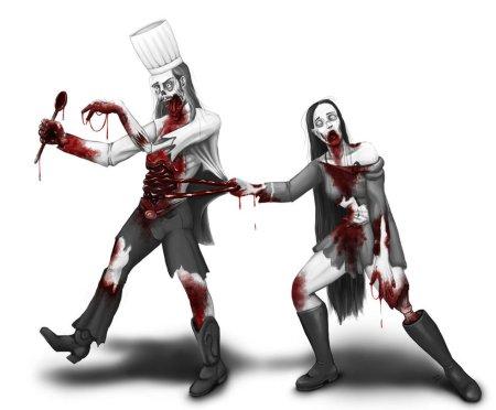 Zombie_Walk_by_bdunn1342
