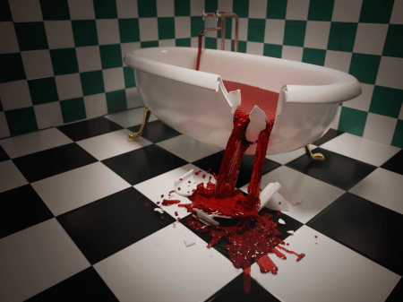 Bloodbath_by_janvanepen
