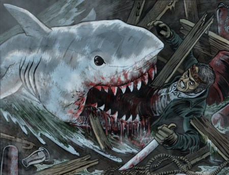 jaws_by_bryanbaugh-d2xtwnd