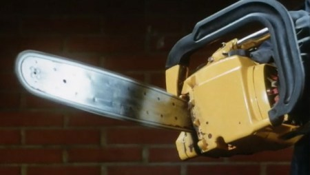 pieces_chainsaw_killer
