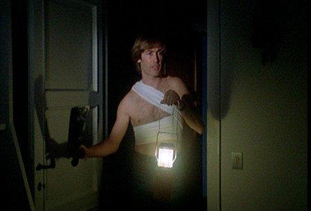 anthropophagus_horror_review (13)