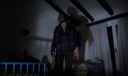 anthropophagus_horror_review (3)