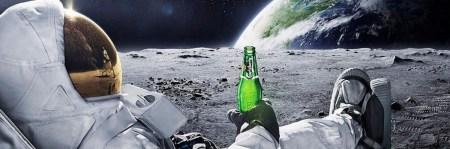 beers_outer_space_earth_relaxing_carlsberg_moon_landing_astronaut_1920x1200_wallpaper_Wallpaper_1280x960_www.wallpaperbeautiful.com_-e1376454228574