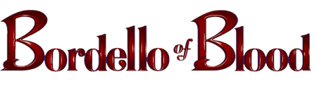 bordello_of_blood_review (1)