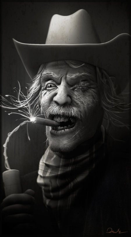 crazy_cowboy_by_supportcommand-d5yu1pq