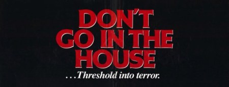 dont_go_in_the_house_review (1)