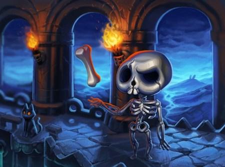 enemies___003___skeleton_by_ilison-d6twmwu