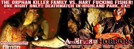 hart_fisher_american_horrors