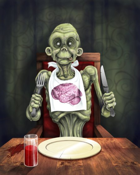 hungry_zombie_by_thenurge-d2qw01y