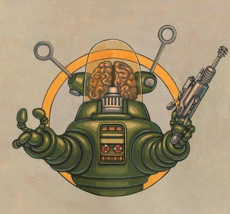 killer_robot_invasion__by_simlac-d4n5j1v