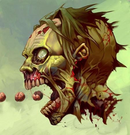 pac_zombie_by_el_grimlock-d4whj2y