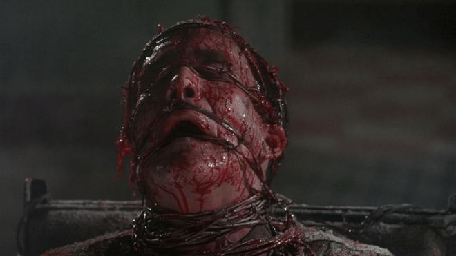 prison_horror_review (2)