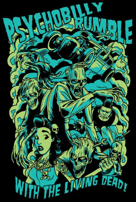 psychobilly_rumble_shirt_design_by_zombie_you-d65bd34